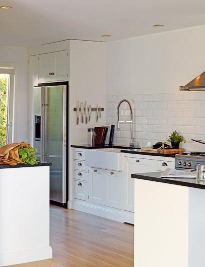 Cuadros En La Cocina | Living In Designland Inspiracion Cuadros En Cocina