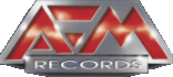 Doro en AFM Records