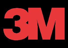 download Logo 3M Vector
