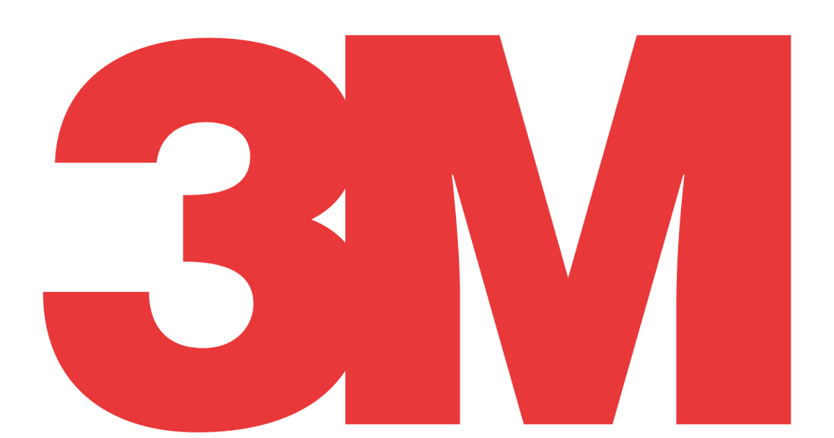 3m logo vector manufacturing company format cdr ai