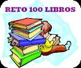 RETO 100 LIBROS. 2018