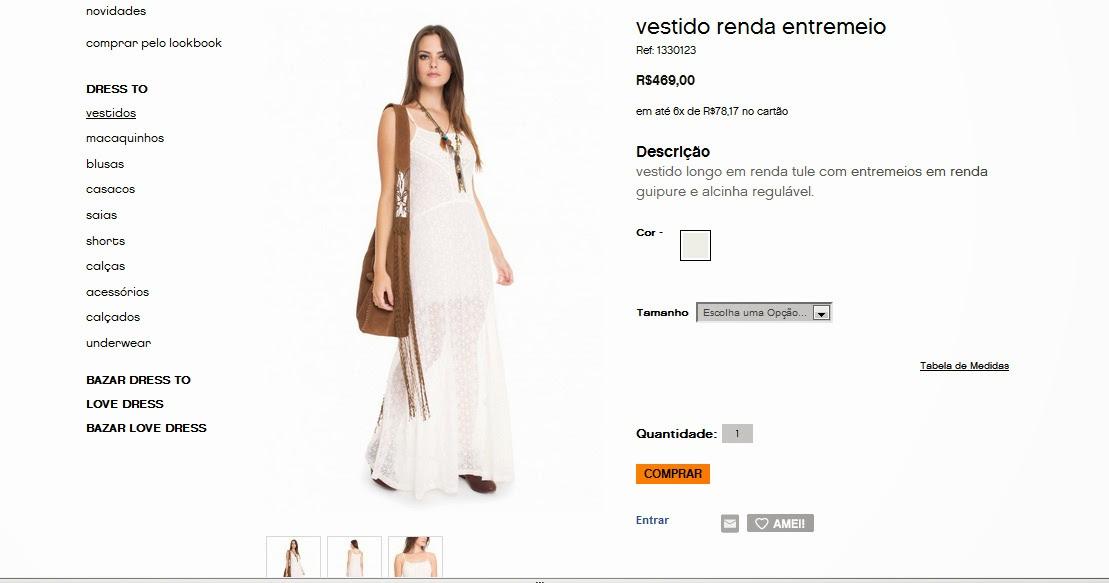 http://www.dresstoshop.com.br/inverno_2014/vestidos/vestido-renda-entremeio.html