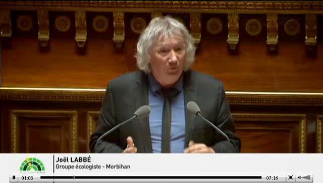 http://videos.senat.fr/video/videos/2015/video28455.html