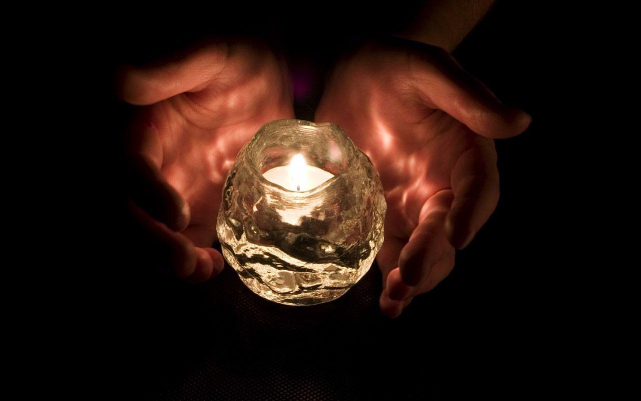 http://4.bp.blogspot.com/-VKyjxsaaXlE/UYNyUmjvI2I/AAAAAAAAGvg/6qv-RhUAHsE/s1600/candela.jpg