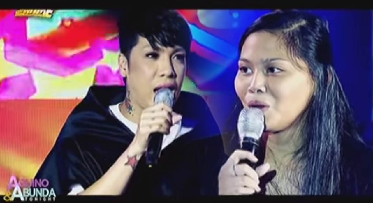 the humor that is vice ganda