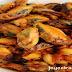 Adobong Tahong Recipe
