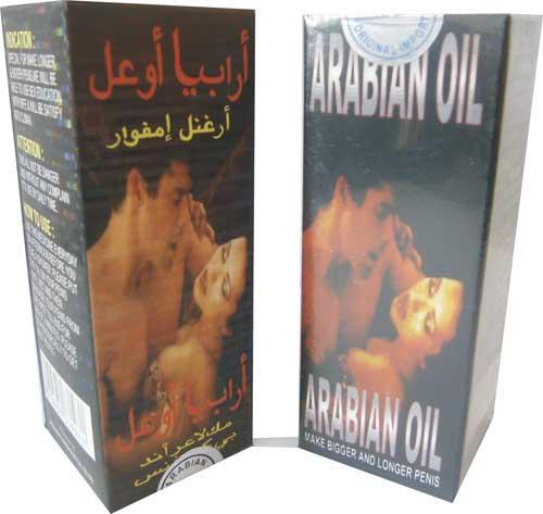 obat perangsang wanita palangkaraya arabian oil obat perangsang