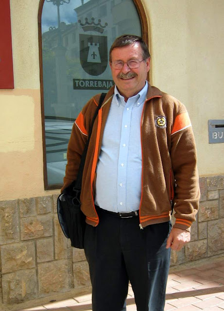 octavio-gomez-luis-alcalde
