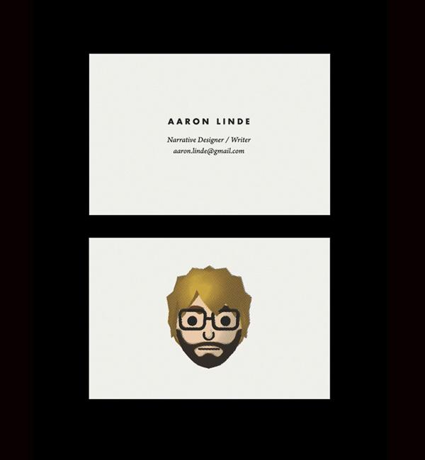 Business cards funny business cards funny business cards colourmoves Image collections