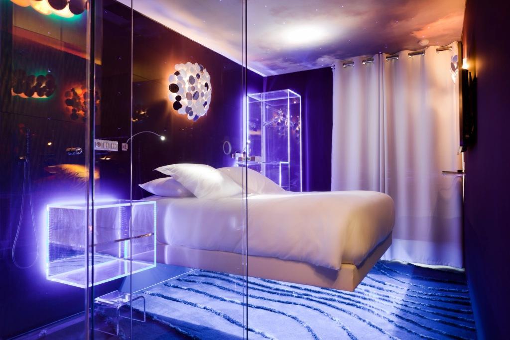 meilleurs hÔtels de luxe francais elus par leurs clients. | luxe