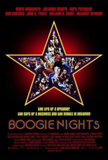 descargar Boogie Nights – DVDRIP LATINO