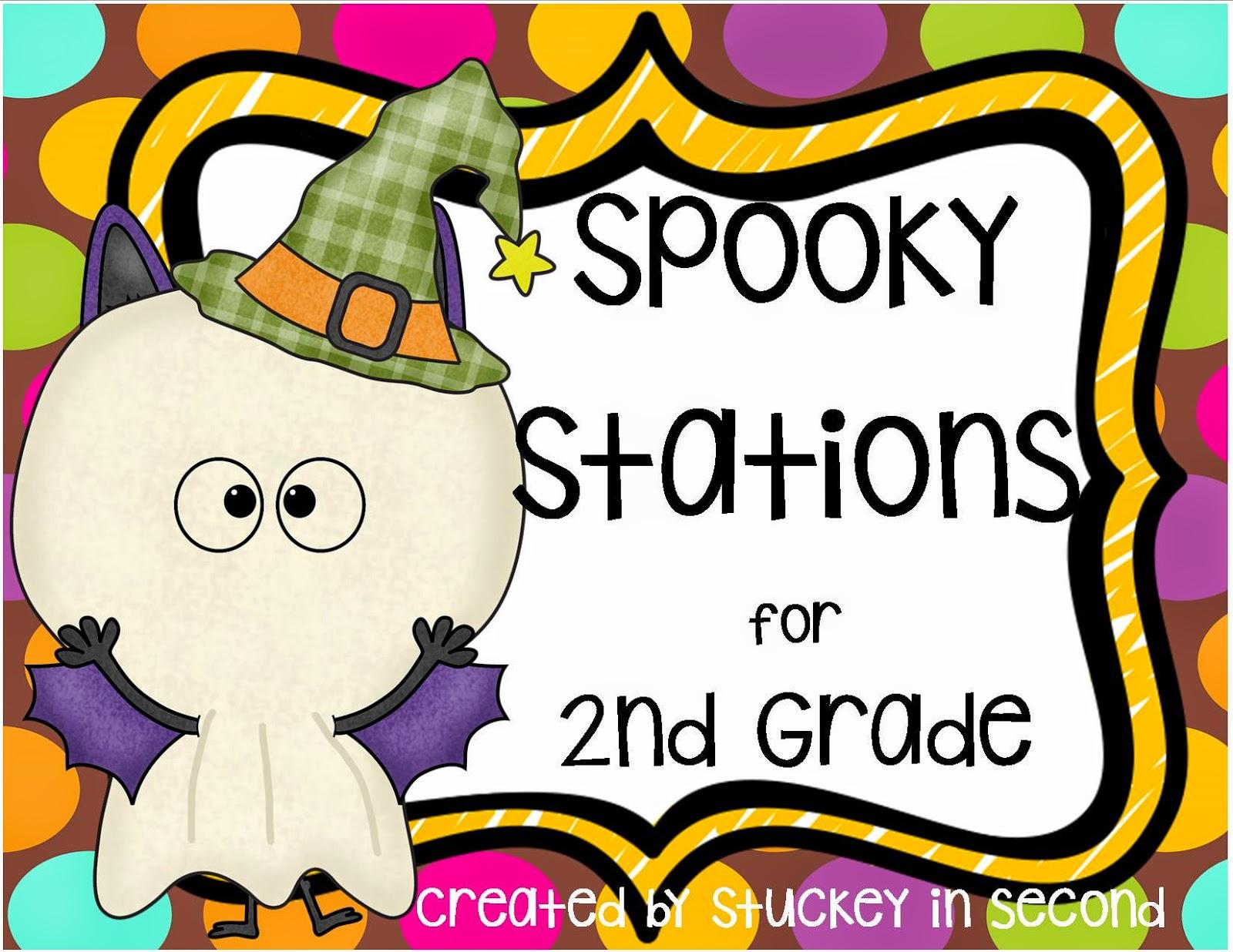 http://www.teacherspayteachers.com/Product/Spooky-Stations-for-2nd-Grade-6-Math-Centers-1450439