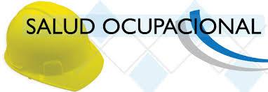 Temas y Links de Salud Ocupacional