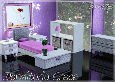 http://4.bp.blogspot.com/-VL7Baa7YA3Y/TiWiHndr5GI/AAAAAAAAAF0/_djCZCC58Dw/s400/Presentacion1.jpg