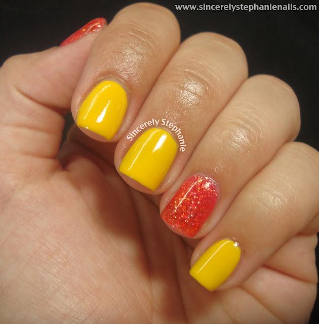 cult nails feel me up cult nails captivated