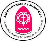 Logo de la Unidad Educativa Arquidiocesana Bicentenario del Natalicio de El Libertador