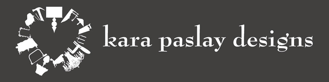 kara paslay designs