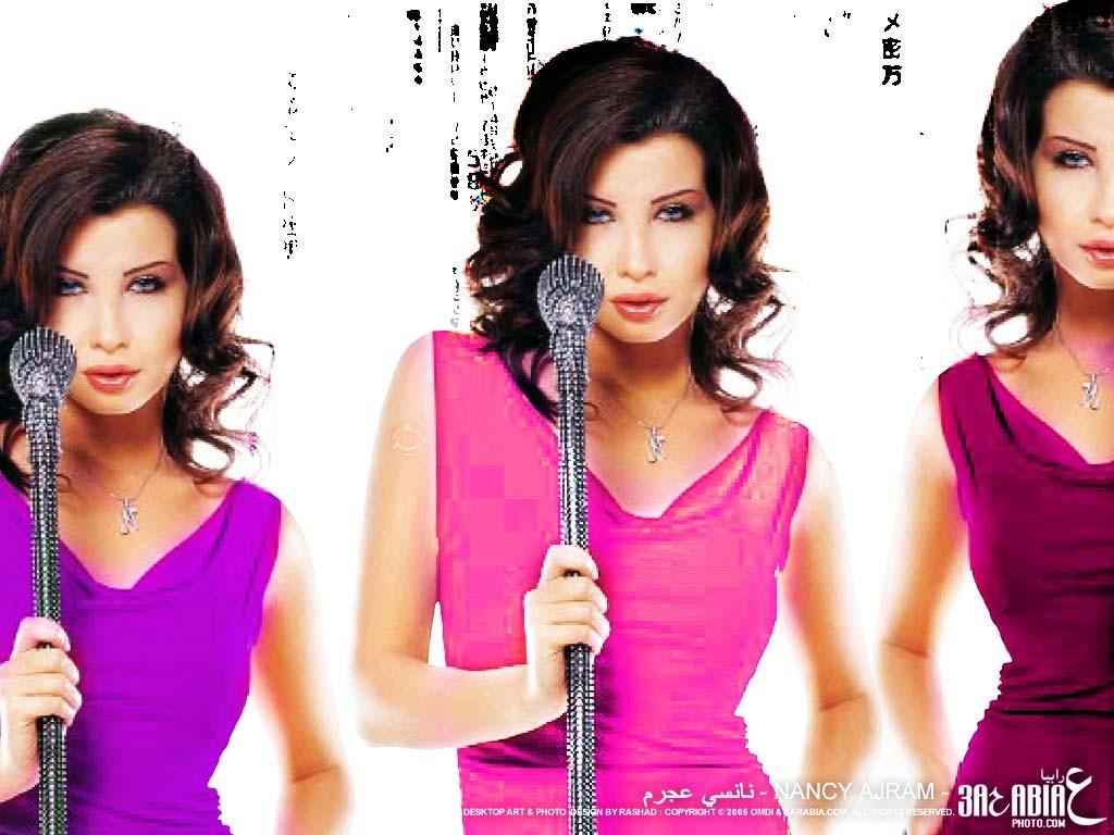 http://4.bp.blogspot.com/-VL8amaBczZM/Tx53HbiUWLI/AAAAAAAAAa8/sVJvTIXBzKk/s1600/Nancy+In+Purple+%252818%2529.jpg