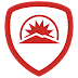 how to UNLOCK Sunday River 2012 foursquare badge