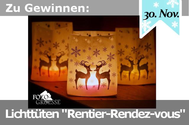 http://de.dawanda.com/product/89621619-weihnachtsspecial-lichttueten-rentier-rendez-vous