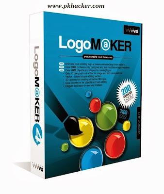 Logo Maker 2.0 With Serial Key