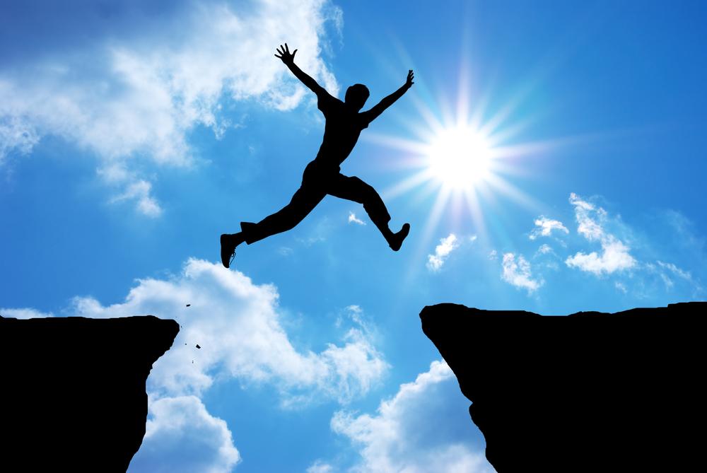 Kata Motivasi Semangat Bekerja Mutiara Bijak