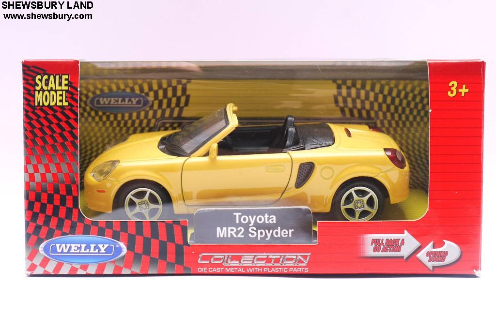 The Toyota MR2 Is A Two Seat, Mid Engined, Rear Wheel Drive Sports Car  Produced By Toyota, From 1984 Until July 2007 When Production Stopped In  Japan.