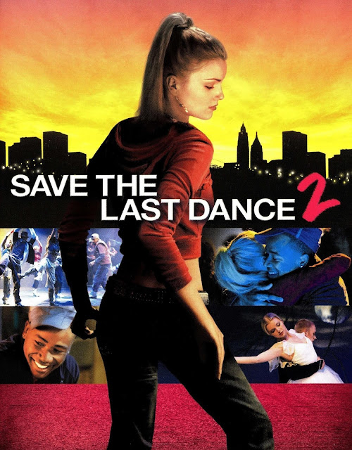 Regarder Save The Last Dance 2 en streaming