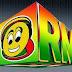 Ouvir a Web Rádio Reggae Mania da Cidade de São Luís - Online ao Vivo