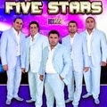 Five Star MP3