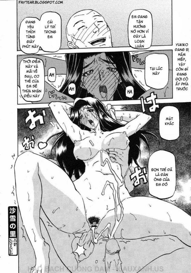 Hình ảnh hentailxers.blogspot.com0109 in Manga H Sayuki no Sato