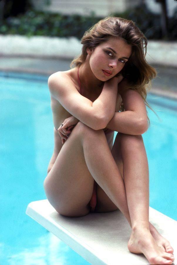 image Rachel blanchard nude spread