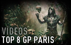 http://magicnomola.blogspot.com/2014/02/video-top8-del-gpparis-legacy.html