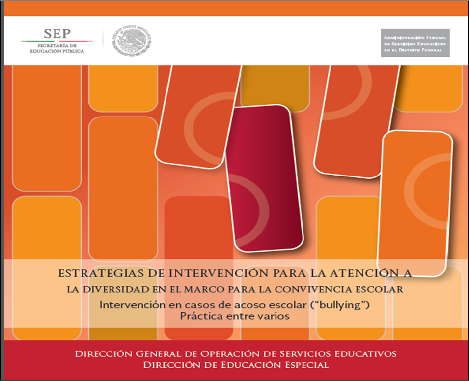 Estrategias de Intervención para la Atención a la Diversidad