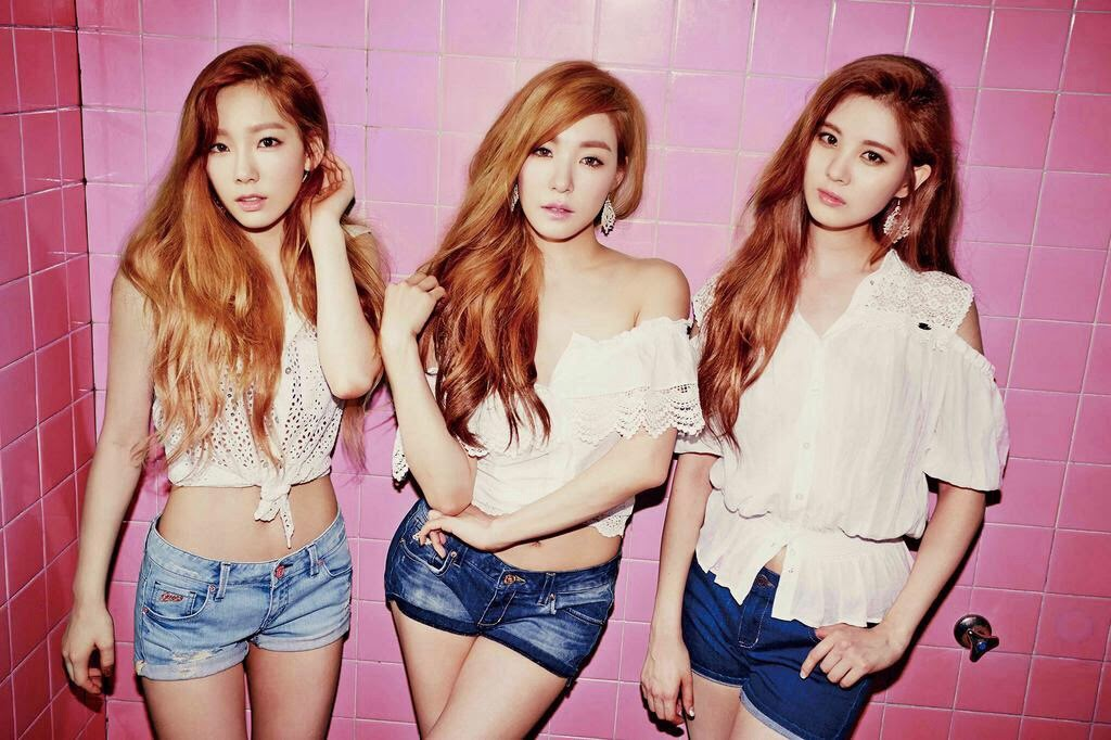 'The TaeTiSeo' to be extended with one more episode