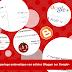 Blogger : Le Partage Automatique des Articles sur Google Plus