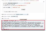 "<img src=""Cbox4.jpg"" alt=""Code Cbox"">"