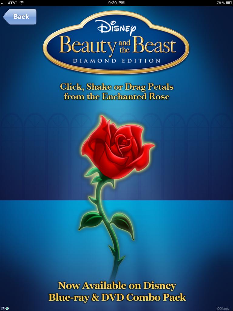 The Wonderful World Of Jodi Review Disney 39 S Enchanted