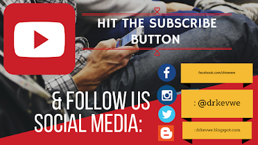 SUBSCRIBE TO OUR DIGITAL TV!