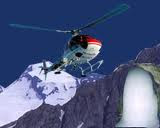 Amarnath Yatra By Helicopter 04 Days / 03 Nights