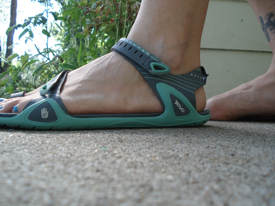 494e8ce1c The Zilch weighs in at 7 oz which is pretty comparable to many of the minimal  shoes out there now. The ground feel is lacking however the zero drop and  ...