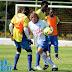 AZAM FC WAJIFUA NA KUIFANYIA UKACHERO RABAT, STEWART ASEMA WAARABU WATAANGUA KILIO CHA MACHOZI YA DAMU JUMAMOSI