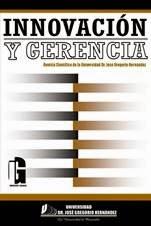 Órgano de Difusión Científica de la Universidad Dr. José Gregorio Hernández
