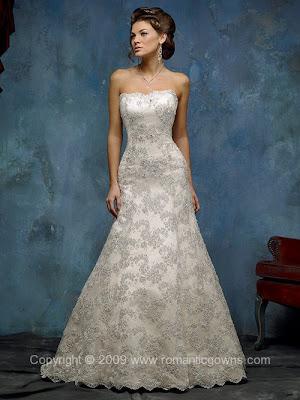 Jennifer Lopez Honeymoon Video on Soccer  Jennifer Lopez S Wedding Dress