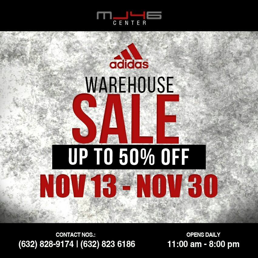 adidas sale of 2015