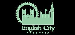 El mejor lugar donde aprender inglés