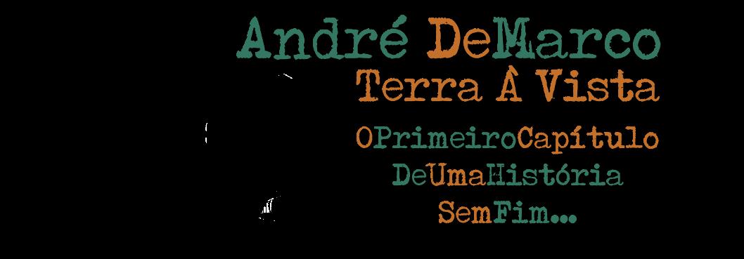 André DeMarco