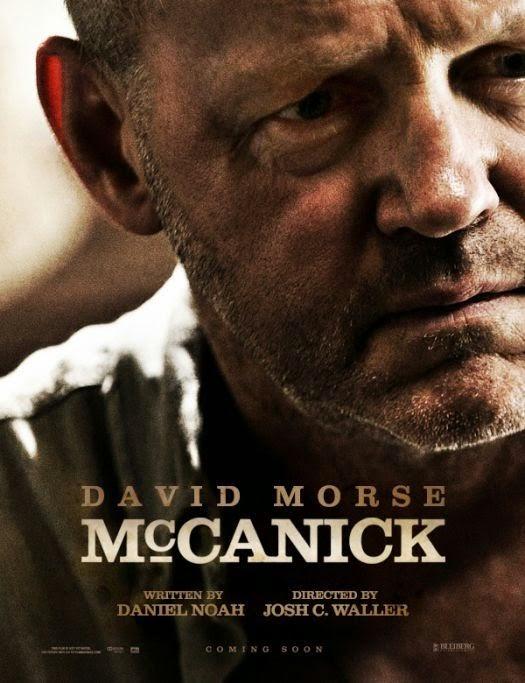McCanick Dublado
