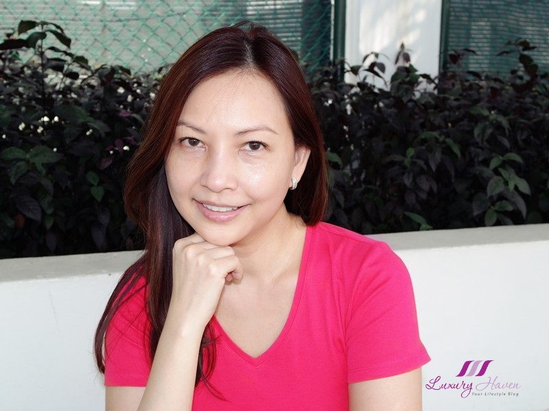 singapore beauty influencer reviews rapidoceutical instant wrinkle eraser