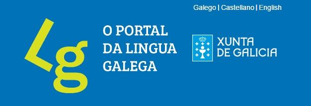 portal lingua galega